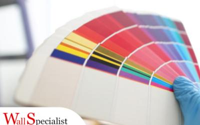 Illumina i tuoi spazi: come scegliere i colori delle pareti